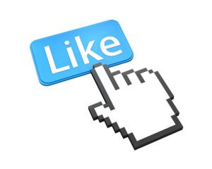 5 táticas para se diferenciar no Facebook