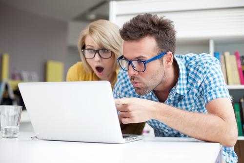 Por que o Geek é mais empreendedor?