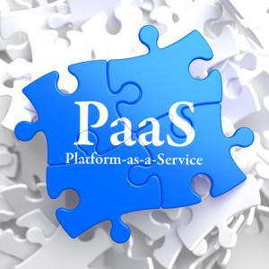 PaaS - Oportunidades, desafios e tendências