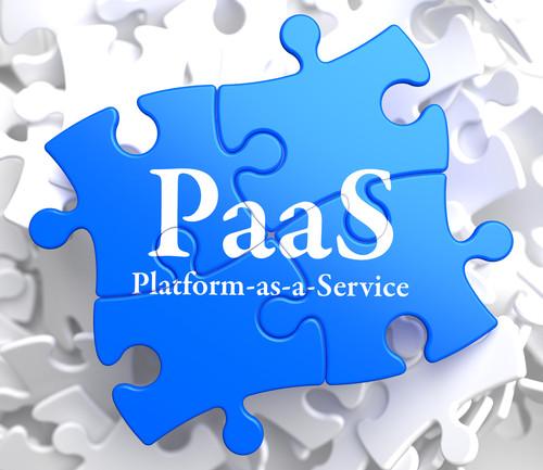 PaaS – Oportunidades, desafios e tendências