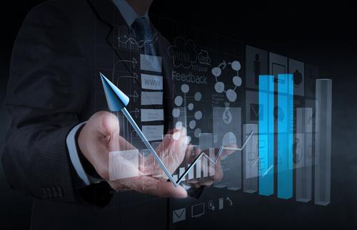 Modelo de Serviços Gerenciados é mais rentável para prestadores de serviços de TI, afirmam especialistas
