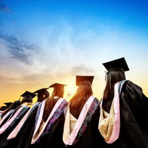Cinco tecnologias inovadoras para instituições de ensino