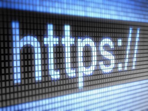 Software proprietário vs Software Livre, falha no protocolo de segurança de criptografia SSL põe em dúvida o uso do software livre em grandes corporações