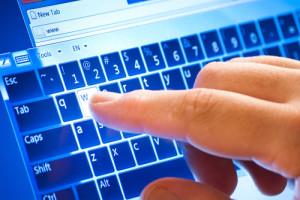 Qualidade em TI – Quando sistemas e projetos devem ser auditados