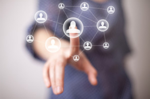 Figura - 7 dicas para aumentar o alcance orgânico de suas redes sociais