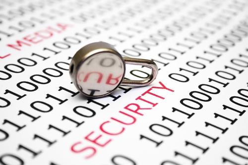 Tentativas de ataques cibernéticos crescem aproximadamente 30% no mês da Black Friday