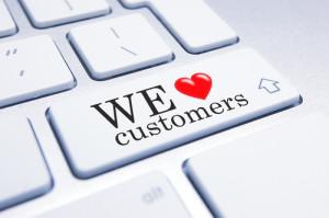No relacionamento com o consumidor o que fazer em cada encontro para que ele seja duradouro e lucrativo