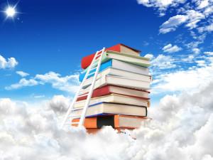 Motivos para adotar um LMS na nuvem