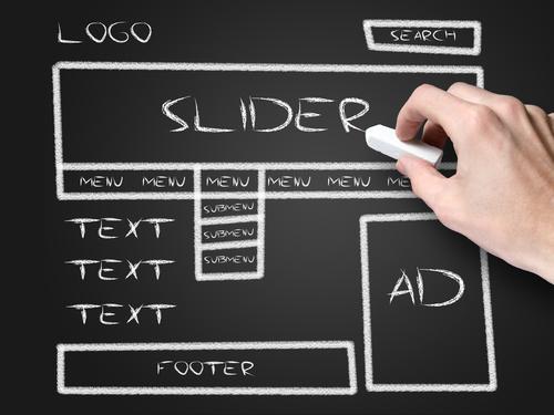 5 dicas para escolher sua plataforma de gestão de conteúdo ou CM