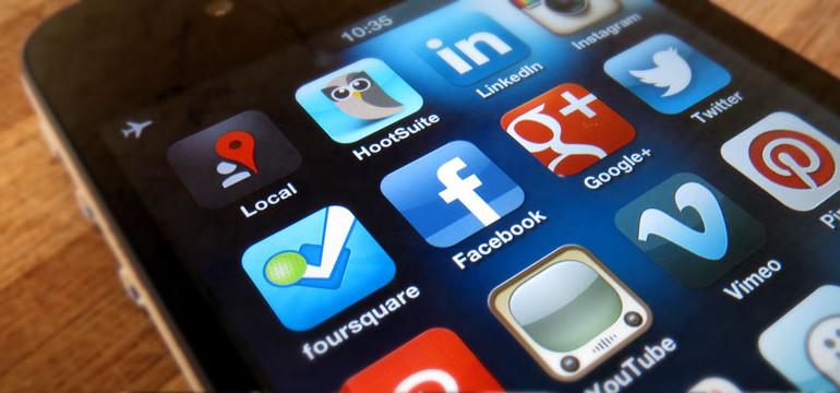 Mídias sociais no mundo empresarial: Como fazer isso funcionar