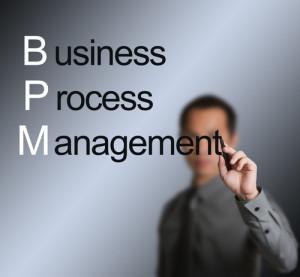 Visão corporativa e integração em projetos de BPM e ECM