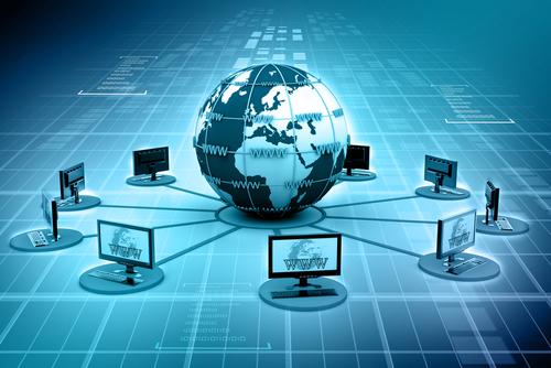 Marco Civil da Internet e seu desdobramento para o e-commerce brasileiro