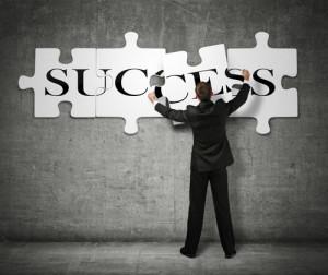 Como planejar e ter sucesso na carreira