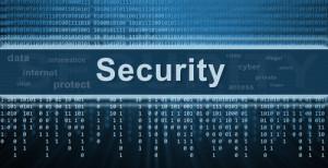 Como o Marco Civil pode proteger os dados da sua empresa