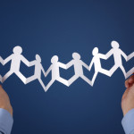 Como a Sustentabilidade interfere na gestão de pessoas?