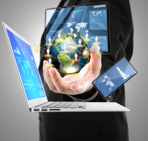 Quais são os maiores desafios do profissional de marketing digital iniciante?