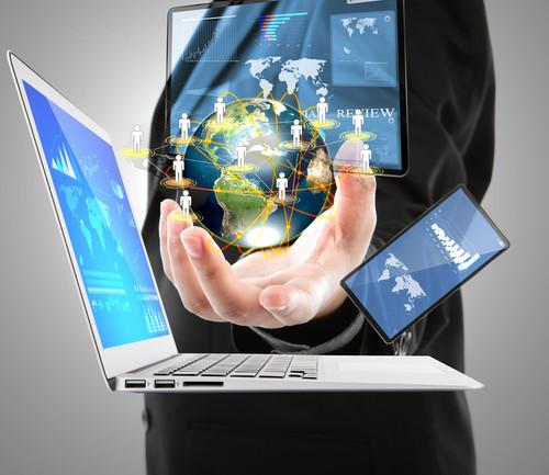 A evolução do MDM: da gestão de aparelhos para a gestão da experiência do usuário
