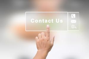 O futuro do atendimento ao cliente