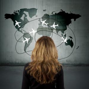 Profissional de TI: Vale a pena migrar do Sudeste para o Nordeste em busca de qualidade de vida?