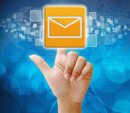 10 dicas para escrever emails profissionais mais eficientes