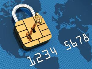 Qual a melhor forma de pagamento para a loja virtual? Veja como escolher