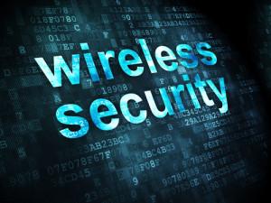 Multipot - o grande inimigo da segurança das redes wi-fi