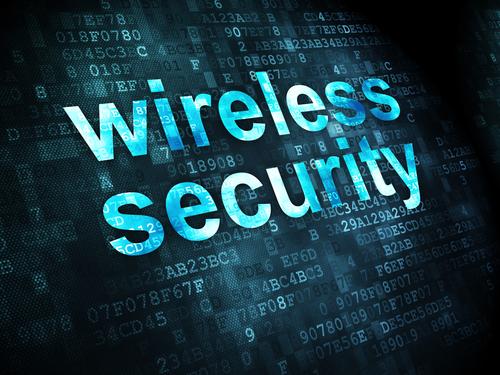 Multipot – o grande inimigo da segurança das redes wi-fi