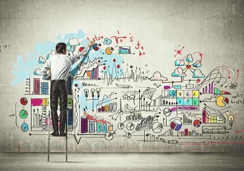 Onde está o Gerente de Projetos que as empresas de TI precisam?
