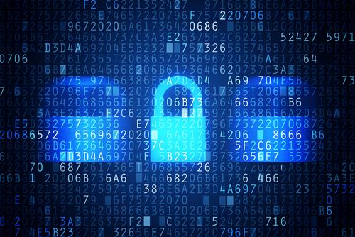 O mistério do TrueCrypt