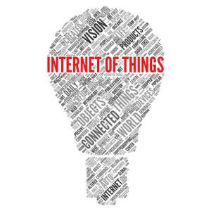 Quem vai ganhar com a internet das coisas?