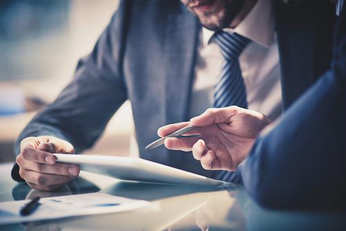 O desafio de ser um executivo de tecnologia da informação e comunicação