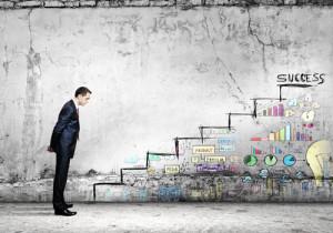 """As startups e a """"revolução empreendedora"""""""