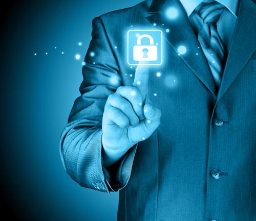 Alegorias de Platão, Matrix e a educação digital preventiva da segurança legal