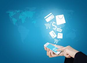 Seu e-commerce está pronto para o jogo?