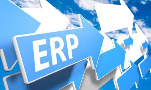 O mercado de sistemas ERP