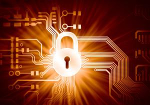 Figura - Eleições 2018: uma questão de Segurança Digital