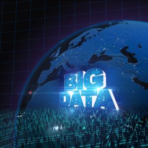 Big data e o atendimento multicanal