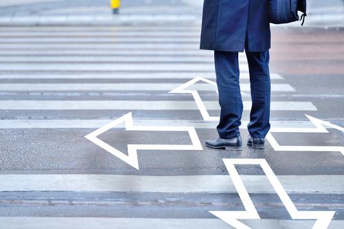 7 passos para redução de custos com tecnologia
