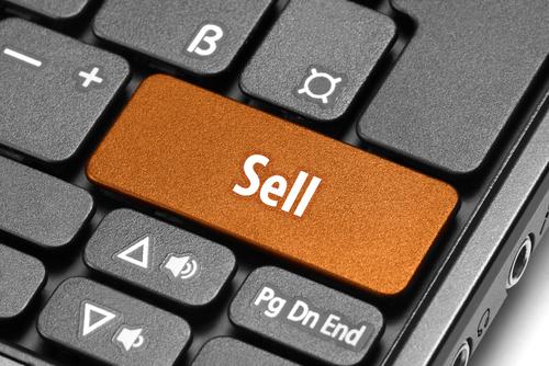Combinação entre varejo e distribuição alavanca vendas dos fabricantes