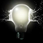 A destruição criativa em TI