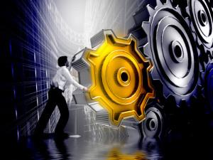 Evite trabalhar em uma bolha, acompanhe diariamente o mercado e a concorrência