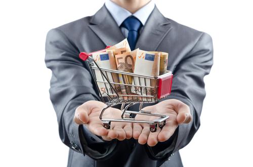 Dicas para ser uma loja virtual com os princípios do bom e-commerce
