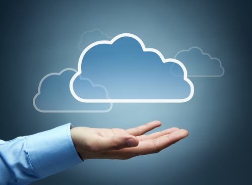 Previous experience with traditional outsourcing may ease cloud adoption