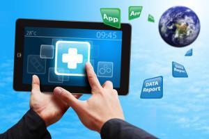 Das boticas para o marketplace: a Internet cada vez mais importante para as farmácias
