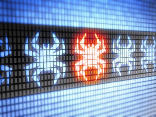 Trend Micro: Malware FastPOS ameaça comerciantes na temporada de festas de fim de ano