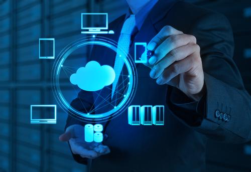Mercado amplia investimento em iniciativas cloud, mostra pesquisa da Red Hat
