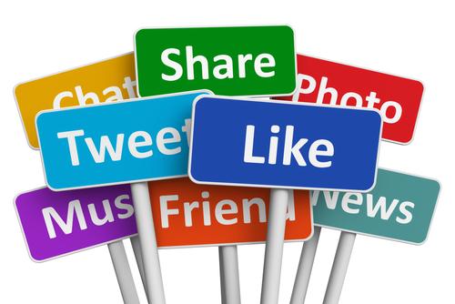 Como se tornar um profissional de mídias sociais