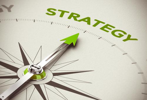 Será uma estratégia que vale a pena ser seguida?