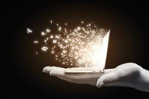 Content Marketing pode ser mais eficaz do que estratégias de SEO