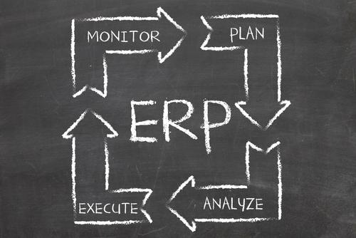 Como podemos diminuir o trauma da Implantação de um ERP